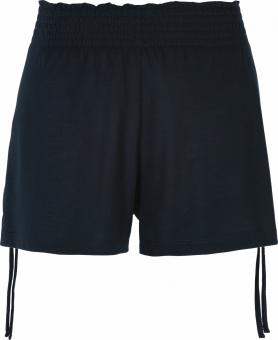 Da.-Shorts GABRIELA