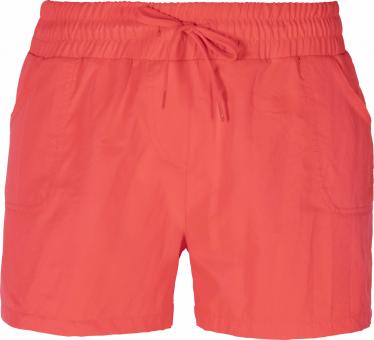 Da.-Shorts Garliza II