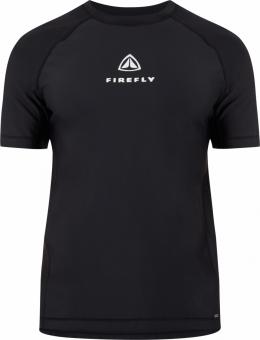 He.-Shirt Laryn II ux
