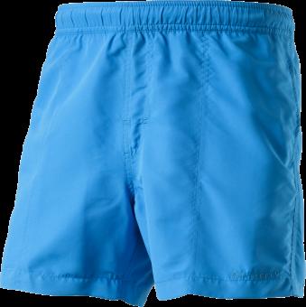 He.-Shorts Ken