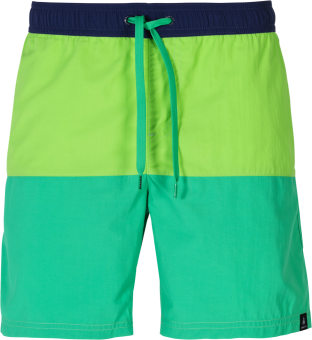 He.-Shorts Marshal