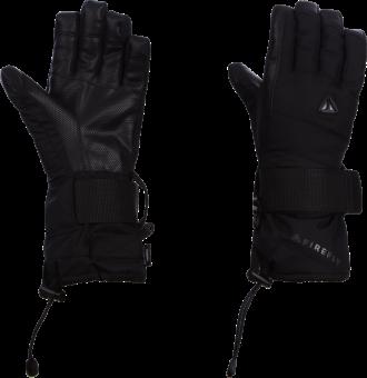 Ki.-Handschuh New Volker
