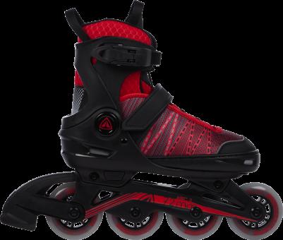 Ki.-Inline-Skate ILS 610 B