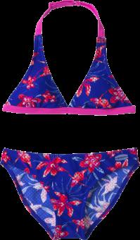 Mä-Bikini Kara