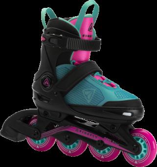 Mä.-Inline-Skate ILS 510 G