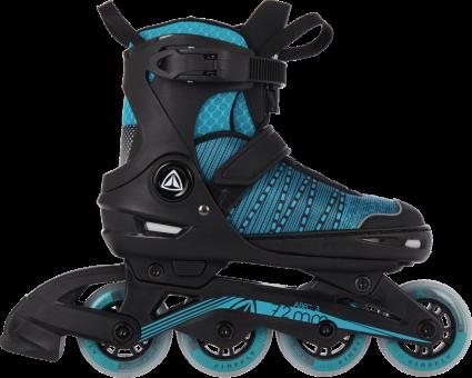 Mä.-Inline-Skate ILS 610 G
