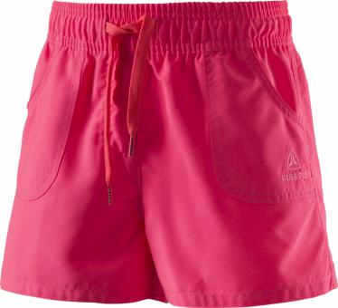 Mä.-Shorts Barbie II