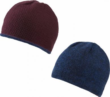 Mütze Mattia