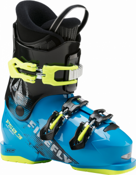 Ski-Stiefel F50-3