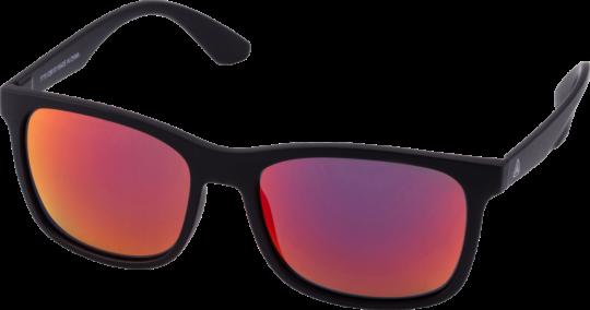 Sonnenbrille LAKESIDE N 77751