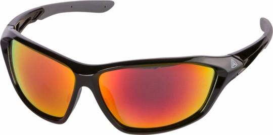 Sonnenbrille REACT