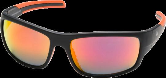 Sonnenbrille TREKKY 76555