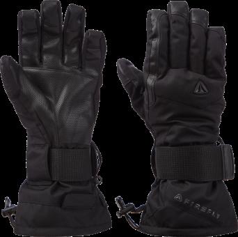 Ux.-Handschuh New Volker