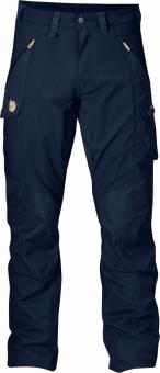 Abisko Trousers M