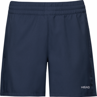 CLUB Shorts W