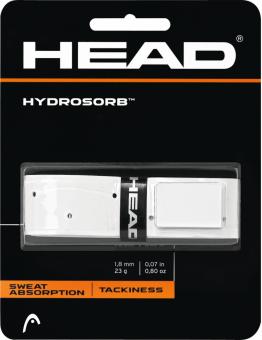 HydroSorb Grip  Basisband