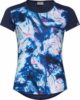 SAMMY T-Shirt W