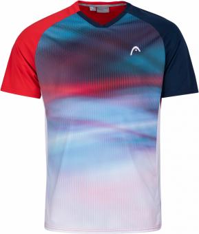 STRIKER T-Shirt M