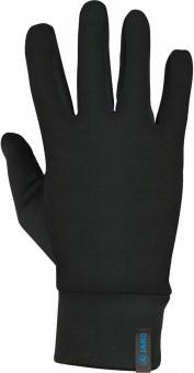 Feldspielerhandschuhe Funktion Warm