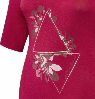 ALEA T-Shirt