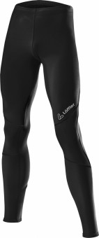 M TIGHTS THERMO TIV