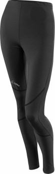 W TIGHTS THERMO TIV