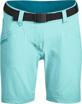 Lulaka Shorts Da-Bermuda el.