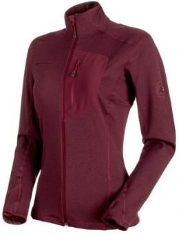 Aconcagua Light ML Jacket Women