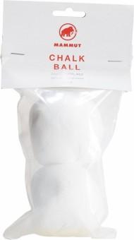 Chalk Ball 2x 40 g