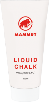 Liquid Chalk 200 ml