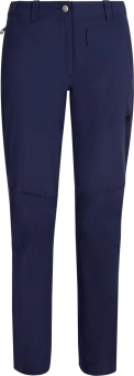 Runbold Pants Women