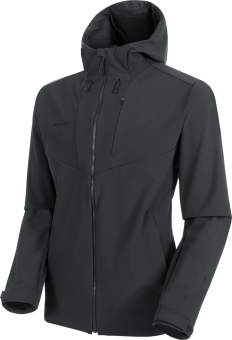 Sapuen SO Hooded Jacket Men