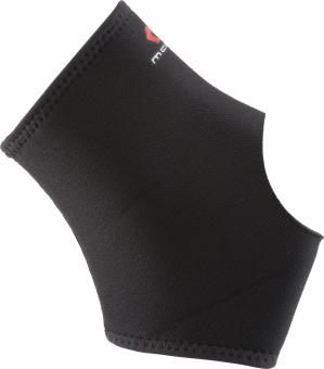 Knöchel-Bandage 431