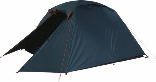 Camping-Zelt Vega 20.3 sw
