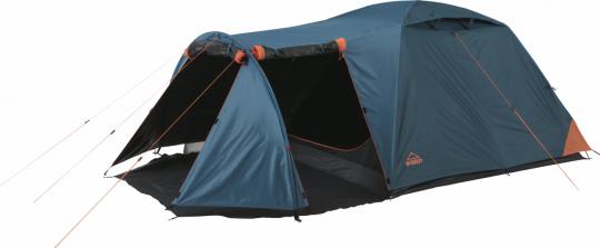 Camping-Zelt Vega 40.3 sw