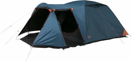 Camping-Zelt Vega 40.4 sw