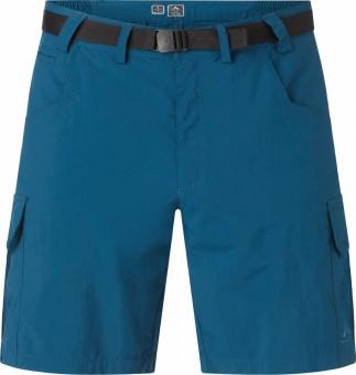 He.-Shorts Ajo III