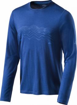 He.-T-Shirt Kara
