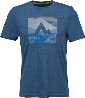 He.-T-Shirt Kulma ux