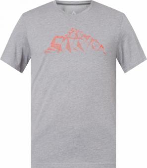 He.-T-Shirt Mathu ux