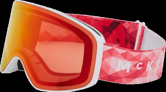 Ki.-Ski-Brille Flyte JR REVO