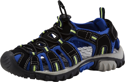 Ki.-Trek-Sandale Vapor II