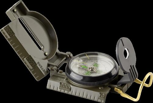 Kompass Ranger
