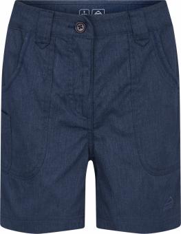 Mä.-Shorts Uwapo