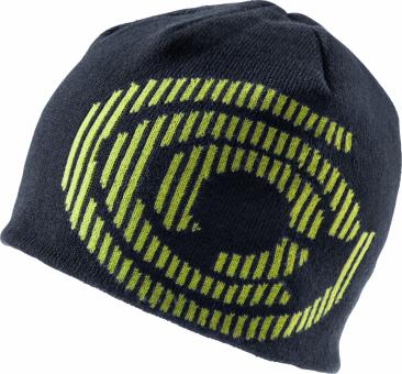 Mütze Maimery II