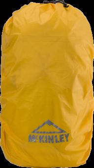 RS-Regenhülle Basic