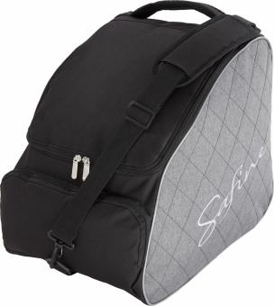 Skistief-Tasche SKI BOOT BAG SAFINE