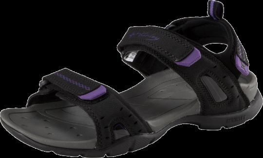 Trek-Sandale Sequel W