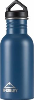 Trinkflasche EDELSTAHL 0.5