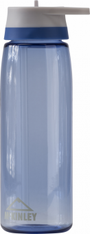Trinkflasche TRIFLIP 0.75